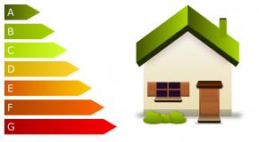 Électroménager : vers une simplification de l'étiquette énergie