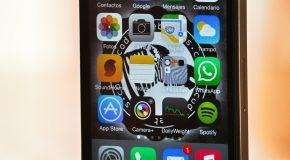 Téléphonie mobile en Europe : les abonnés pas tous logés à la même enseigne