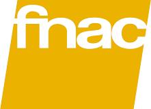 Market place Fnac.com : les escrocs sévissent toujours