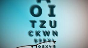 Accès aux soins : les orthoptistes à la rescousse des ophtalmologistes