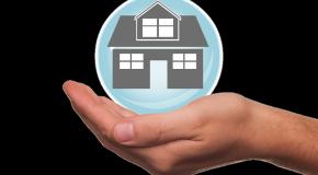 Assurance emprunteur : encore un nouvel obstacle des banques