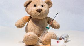 Vaccins obligatoires : un passage obligé ?