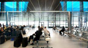 Ryanair : rappel de vos droits en cas de vol annulé