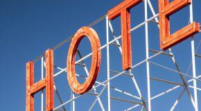 Investissements en hôtellerie : Maranatha achète deux hôtels mais ne les paye pas