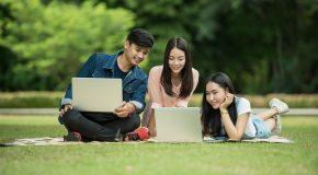 Sécurité sociale étudiante : la fin pour 2018 ou pour plus tard ?