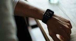 Apple Watch Series 3 (vidéo) : une montre pour téléphoner