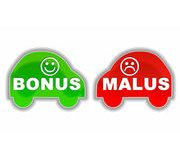 Bonus-malus écologique : un nouveau barème sévère et pas toujours logique