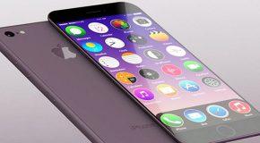 iPhone 8 : pourquoi il ne convainc pas