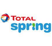 Énergie moins chère ensemble : Total Spring mauvais joueur
