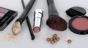 Produits cosmétiques – Une utilisation réelle très supérieure à celle estimée