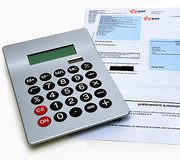 Tarif réglementé d'EDF : vos questions sur les conditions générales de vente