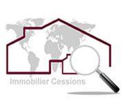Immobilier : attention à la société Diffusion Numérique