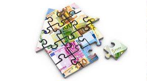 Assurance emprunteur : puis-je demander la résiliation de mon contrat ?