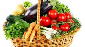 Circuits courts pour les fruits et légumes