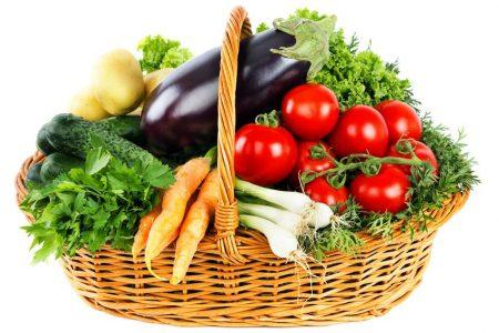 6b2208aca30 UFC-QUE CHOISIR MOULINS – Circuits courts pour les fruits et légumes