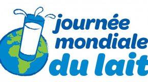 JOURNÉE MONDIALE DU LAIT