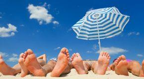 Guide de vacances sereines – Litiges avec l'agence de voyage