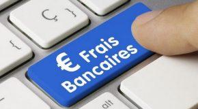 Frais d'incidents bancaires – Il faut des réponses à la hauteur des enjeux !