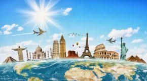 Voyages organisés – Les consommateurs mieux informés et protégés