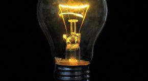 Ampoules halogènes – Enfin interdites à la vente