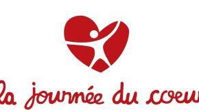 Journée mondiale du cœur – 29 Septembre