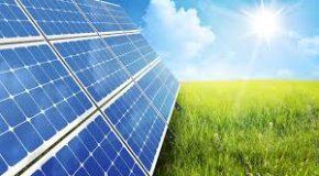 Photovoltaïque – Le mirage de l'annulation de crédit
