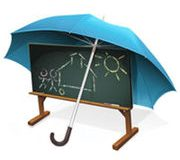 Assurance scolaire – Conseillée mais pas obligatoire
