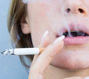 Tabac – Comment les industriels ont infiltré les réseaux sociaux