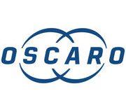 Oscaro.com – Pas de faillite, mais toujours des soucis