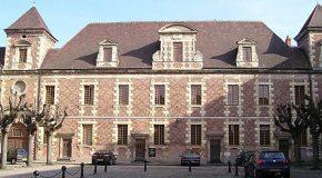 Journée portes ouvertes au Tribunal de Grande Instance de Moulins
