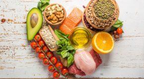 Journée mondiale de l'alimentation – 16 Octobre