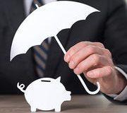 Néobanques – Les clients protégés en cas de faillite