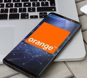 Téléphonie mobile – Que valent les nouveaux forfaits d'Orange ?