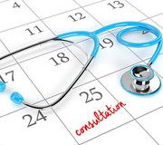 Accès aux soins – Jusqu'à 6 mois pour voir l'ophtalmologiste