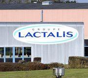 Affaire Lactalis – La séquence judiciaire s'ouvre