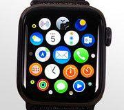 Apple Watch Series 4 – Elle surveille votre cœur et détecte les chutes