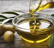 Huiles d'olive – À nouveau pointées du doigt