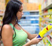 Additifs alimentaires – Mais que font les industriels ?