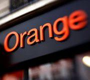 Téléphonie et Internet fixe – L'Arcep confirme les manquements d'Orange