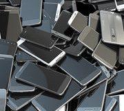 Obsolescence programmée – Apple et Samsung condamnés en Italie