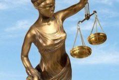 Journée Européenne de la Justice – 25 Octobre