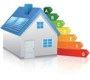 Diagnostic de performance énergétique – Un projet de fiabilisation bienvenu