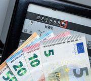 Facture d'électricité – Attention à l'arnaque du remboursement de la CSPE