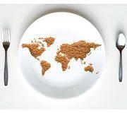 Alimentation et environnement – Moins de viande rouge, plus de lentilles
