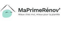 Rénovation énergétique : élargissement des bénéficiaires de MaPrimeRénov'