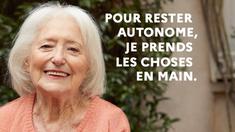 Personnes âgées : le site internet de référence pour-les-personnes-agees.gouv.fr fait peau neuve