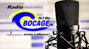 Retrouver l'UFC Que Choisir Moulins en interview diffusée sur les ondes de Radio Bocage