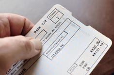 SNCF : remboursement et échange des voyages sans frais sont prolongés
