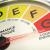 Diagnostic de performance énergétique : quelles évolutions à partir du 1er juillet 2021 ?